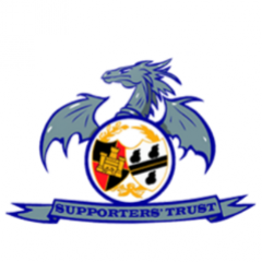 Worcester City FC Supporters' Trust